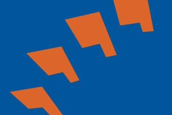 Gemeente Berkelland vlag