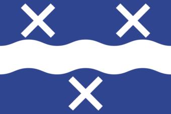 Gemeente Cromstrijen