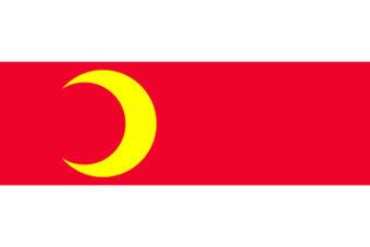Gemeente Doesburg vlag