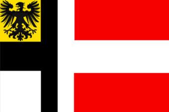 Gemeente Gemert-Bakel vlag