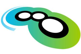 Gemeente Goeree-Overflakkee vlag