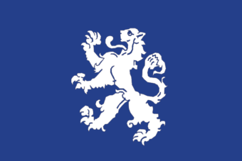 Gemeente Heemskerk