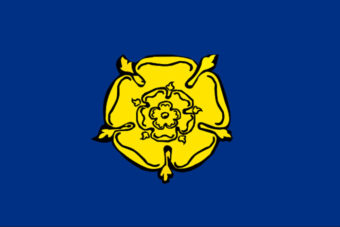Gemeente Rozendaal vlag