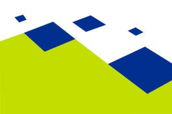 Gemeente Twenterand vlag