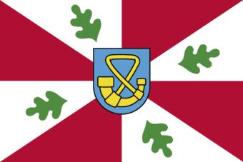 Gemeente Tytsjerksteradiel