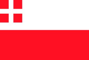 Provincie Utrecht vlag