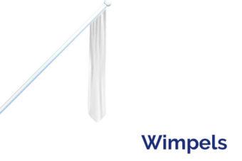 Wimpels