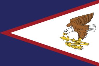 Amerikaans-Samoa