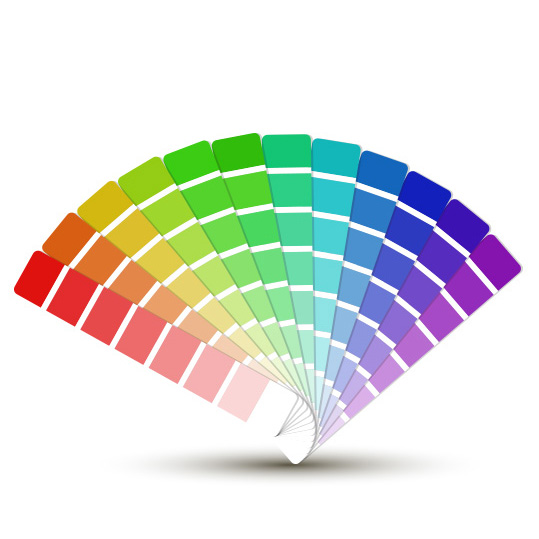 RAL-kleur