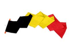 België Wimpel