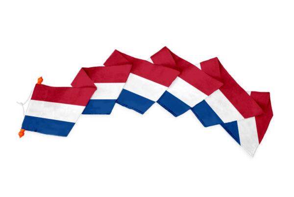 Nederland Wimpel