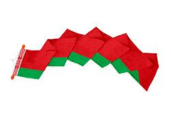 Wit-Rusland Wimpel