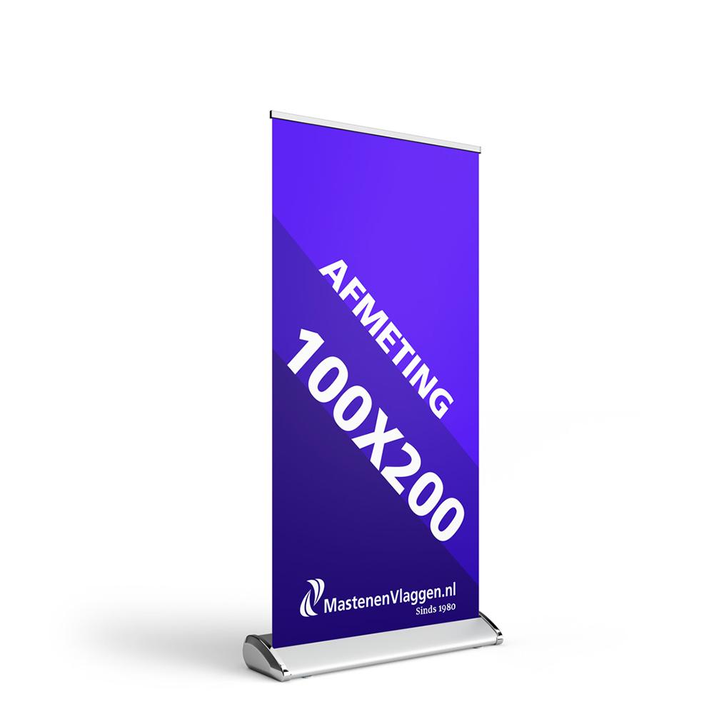 100x200cm
