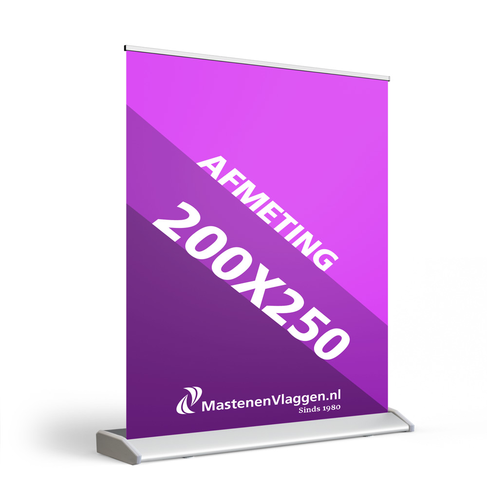 200x250cm