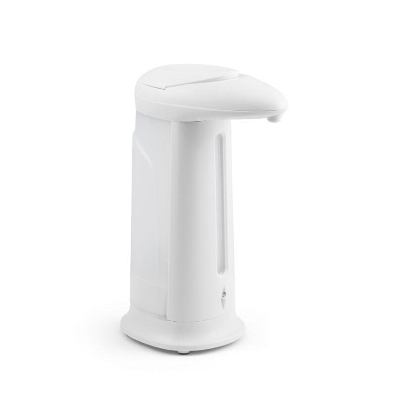 Automatische desinfectie dispenser